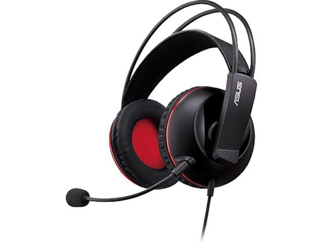 Choosing A Good Gaming Headset