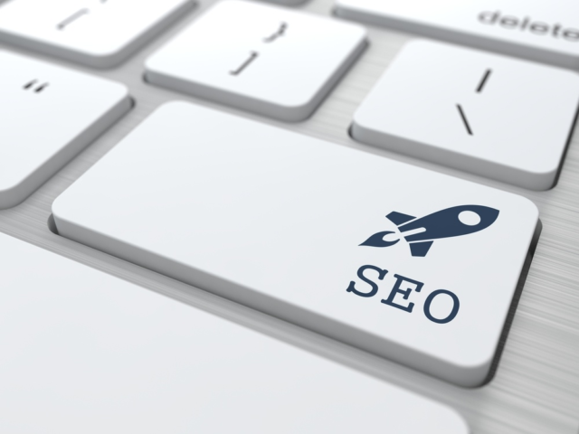 The Real Basics Of SEO