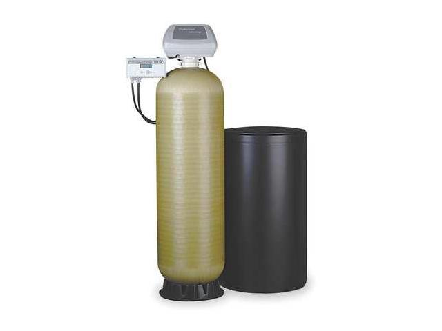 How To Operate Home Water Softeners