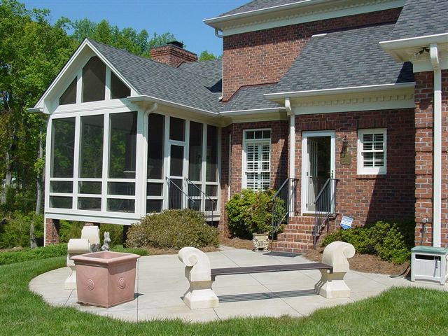 Essential Tips For Choosing Your Home Builders