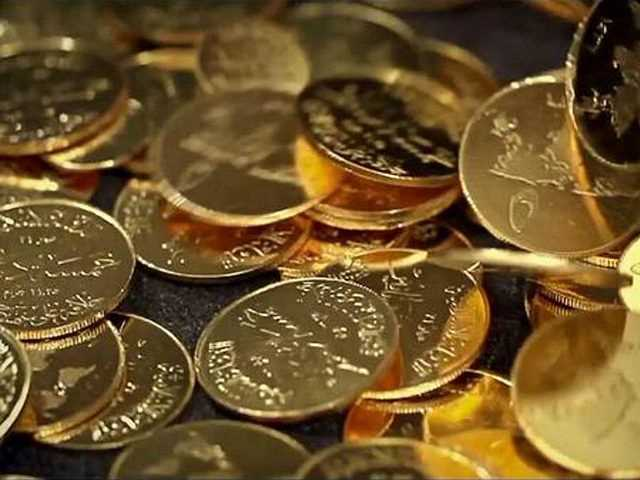 Different Terminologies In Currency Trading
