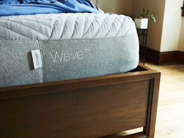 How To Determine When To Buy A New Mattress