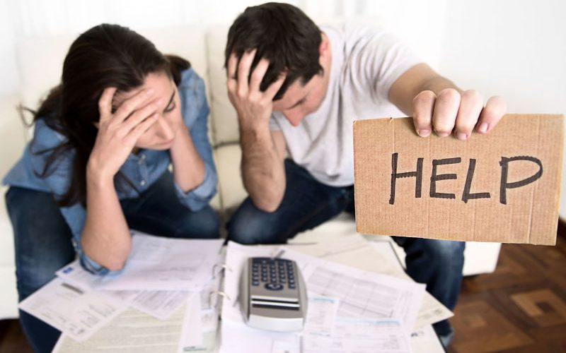 Finding Good Bankruptcy Advice